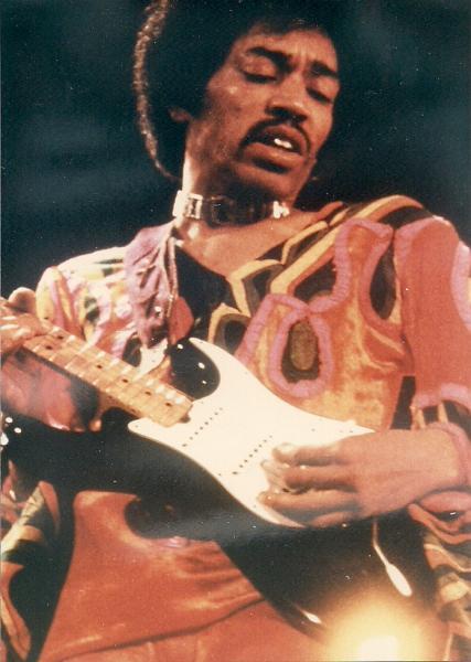 Blue Wild Angel: Jimi Hendrix Live At The Isle Of Wight (2002) - Page 2 B2db495245e25b49f8cb58b04285d6fc