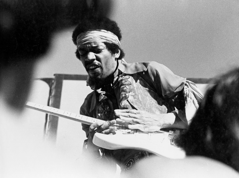 San José (Santa Clara County Fairgrounds) : 25 mai 1969 - Page 2 11c2a2dc1bf12bd2e2dc817d4d2bbc9e