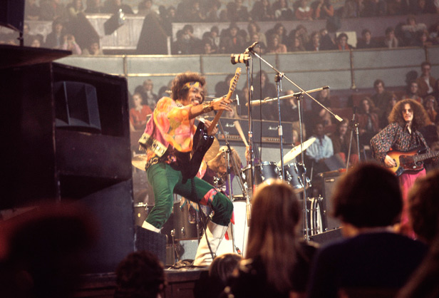 Londres (Royal Albert Hall) : 24 février 1969 - Page 2 Bd1bf6764df1fdb7ed0d65266c407531