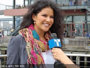 Una Maid en Manhattan / იღბლიანი მოახლე [Telemundo 2011-2012] - Page 2 51aee475378fb9472c18304f109d6e56