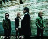 Bon Jovi (Бон Джови)  F4ad3485d41916f8413d59f82528a627