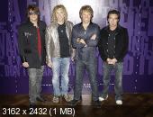 Bon Jovi (Бон Джови)  8b23e0651c7a7dae60a9913f66c4a23e