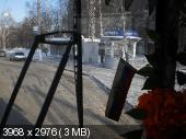 Почему муниципальный транспорт в Белгороде убыточен??? 0d125e0d39c5ee4cc5dfcfed95e79841
