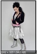 Evanescence (Amy Lee/Эми Ли) Ed53ce471655a5e3213ca634a57f1995