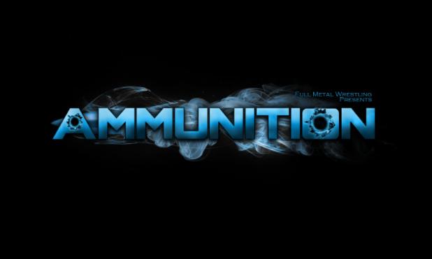 AMMUNITION 16.2 VOTING AND PROMO THREAD Ammunition-1