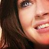 Caitlin Cooper ♥ Bledel4
