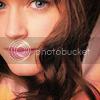 Caitlin Cooper ♥ Bledel5
