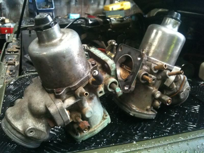 twin stromberg 1505 carbs IMG_0080