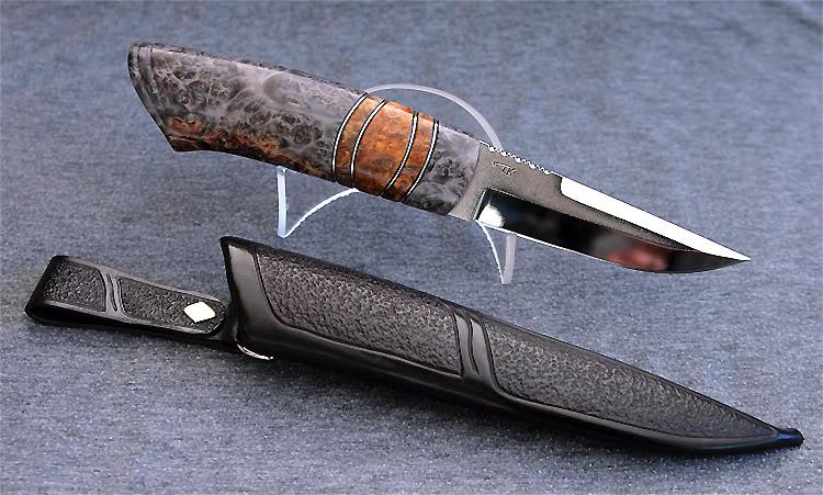 Noževi koji nam se sviđaju - Page 2 Kniv_43