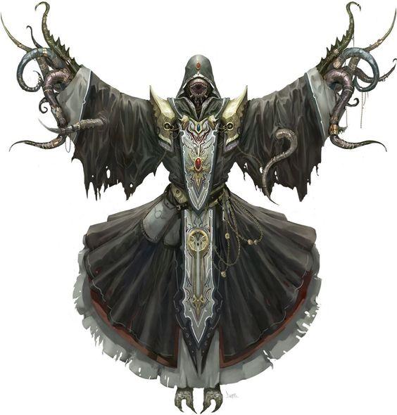 Warriors Of The Abyss  [♫] - Página 4 954f370544edfd04053fb9ca224728bf_zpsm52zgzvi
