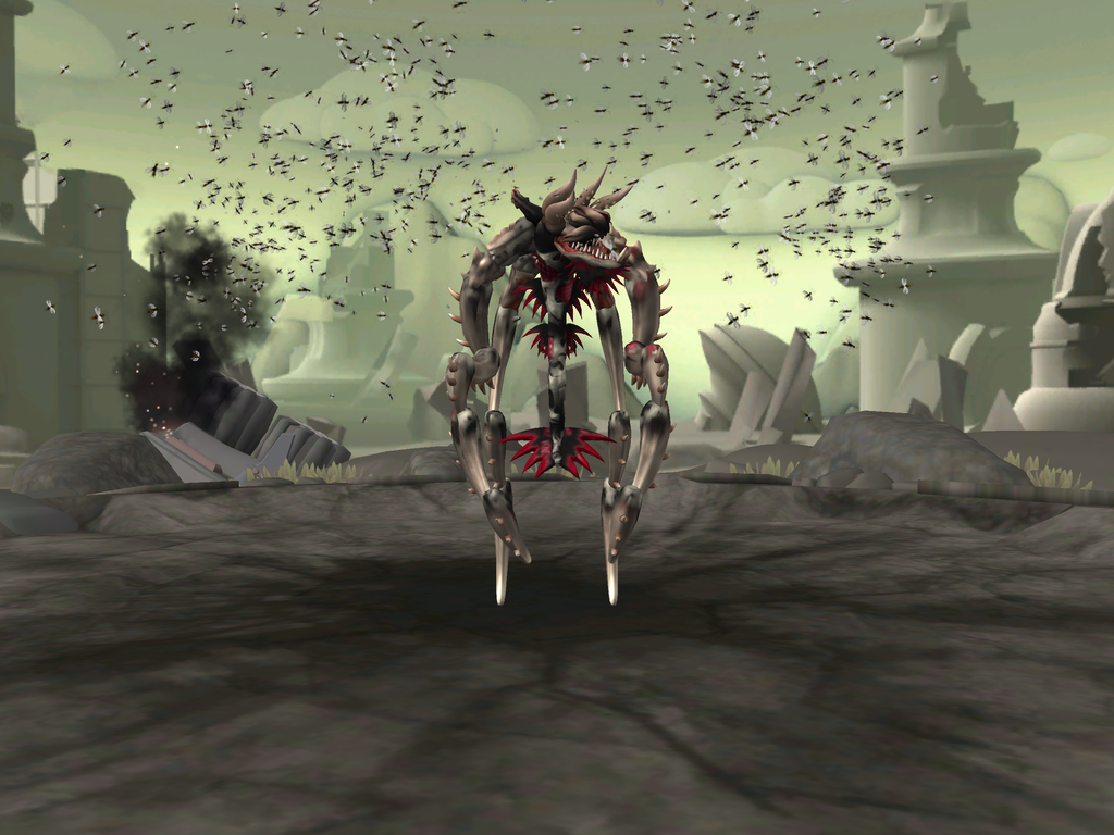 El gran Abboxhadan dios de las plagas. CRE_Abboxhadan-15bae973_ful_zpsxagg3siq