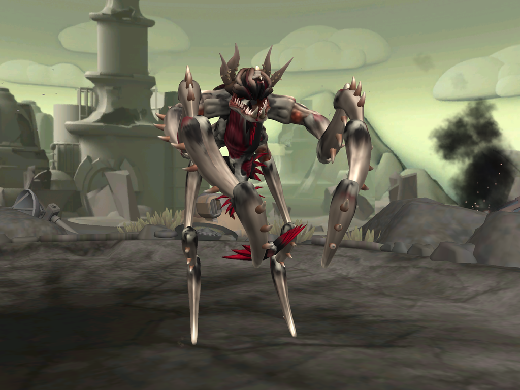 El gran Abboxhadan dios de las plagas. CRE_Abboxhadan-15bae977_ful_zpsbncgnt8f
