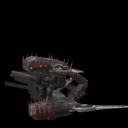 Red Plague +[Todos sus edificios y vehículos] Death%20Bringer_zpsrrkkks4b