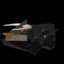 "La ""toro nave"" LaToroNave_zps2946c48d"