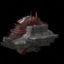 Red Plague +[Todos sus edificios y vehículos] Sea%20Crawler_zpswkkn2iex