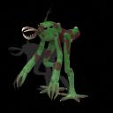Algunas criaturas :V  Ucra1_zps73680345