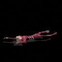 Zombies :V [BW] [Z] ZOMBIE_zpsb08fc5d3