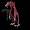 Zombies :V [BW] [Z] Zombieapie_zps25bde62e
