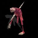 Zombie con lanza :V  Zombieconlanza_zpsf0e7e674