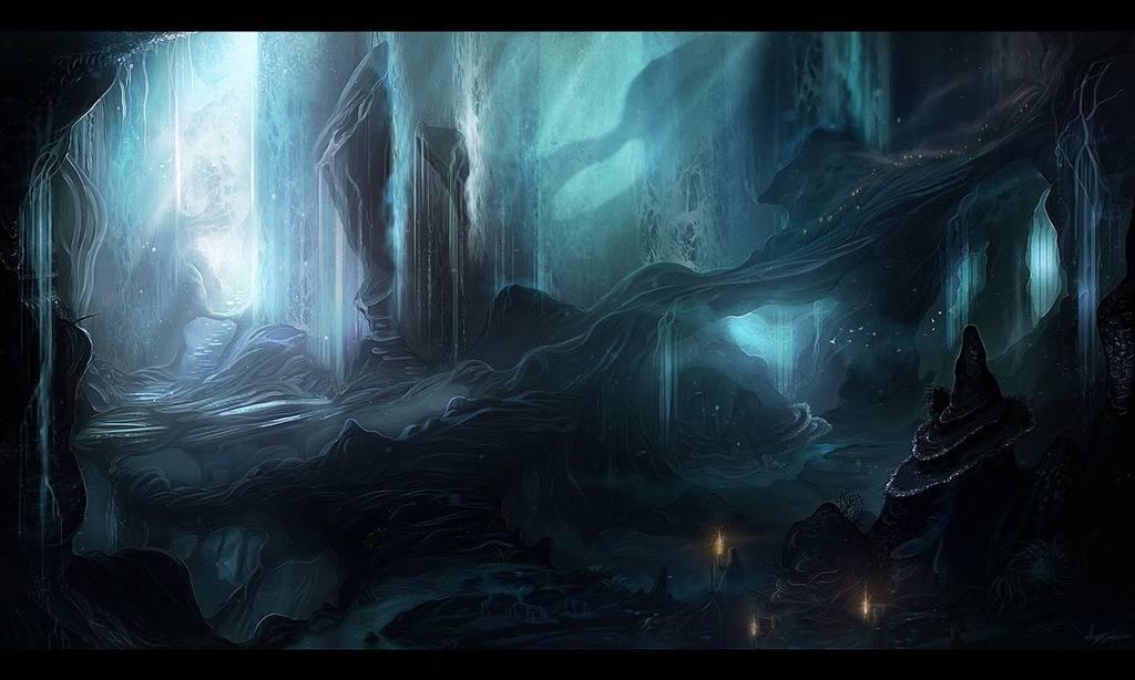 Warriors Of The Abyss  [♫] - Página 4 Zona.%20Novazero_zps62qgqha5