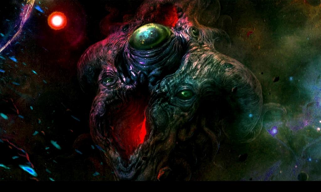 Rolea Tu Imperio - Hijos de Leyendas   Azathoth_rising_by_butttornado-d6ubveu_zpsxzwwred0