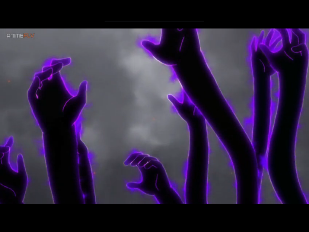 Rolea Tu Imperio - Hijos de Leyendas   - Página 4 Occult%20HAND_zpstyrx7hx0