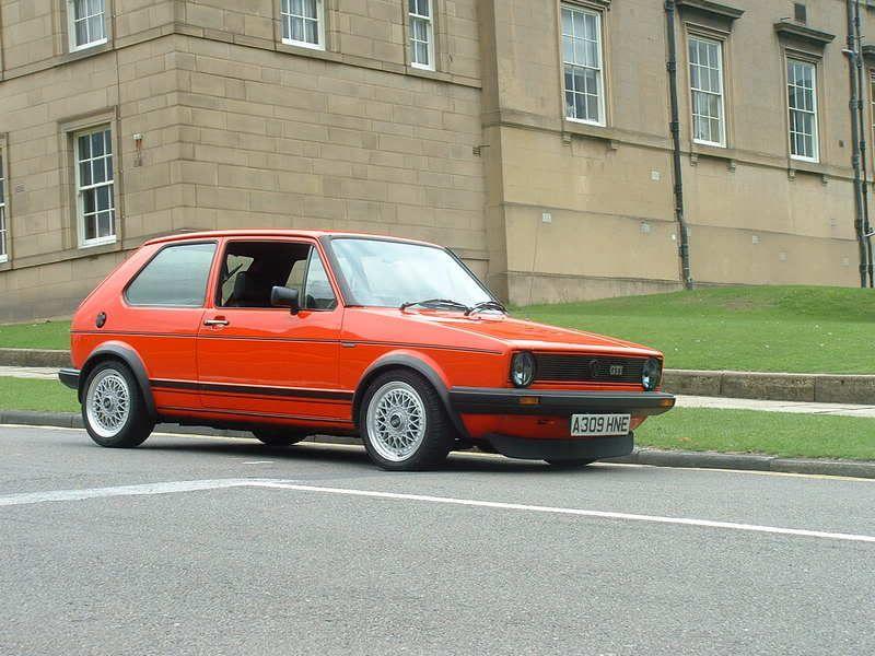 my mk1 (mary) 2006_0916Image0003