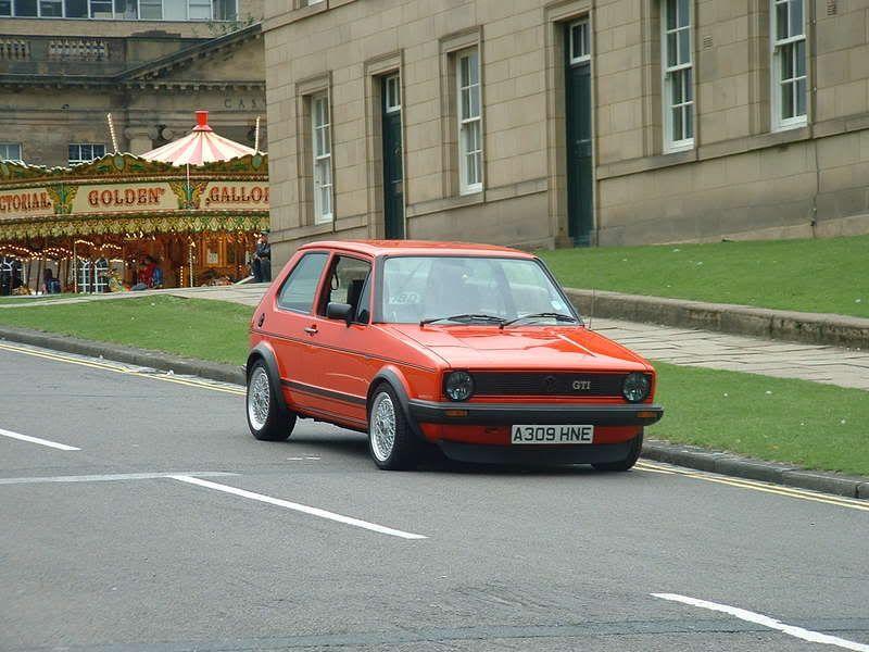 my mk1 (mary) 2006_0916Image0004