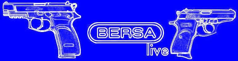 new banner design Bersalivebanner-2-1-1