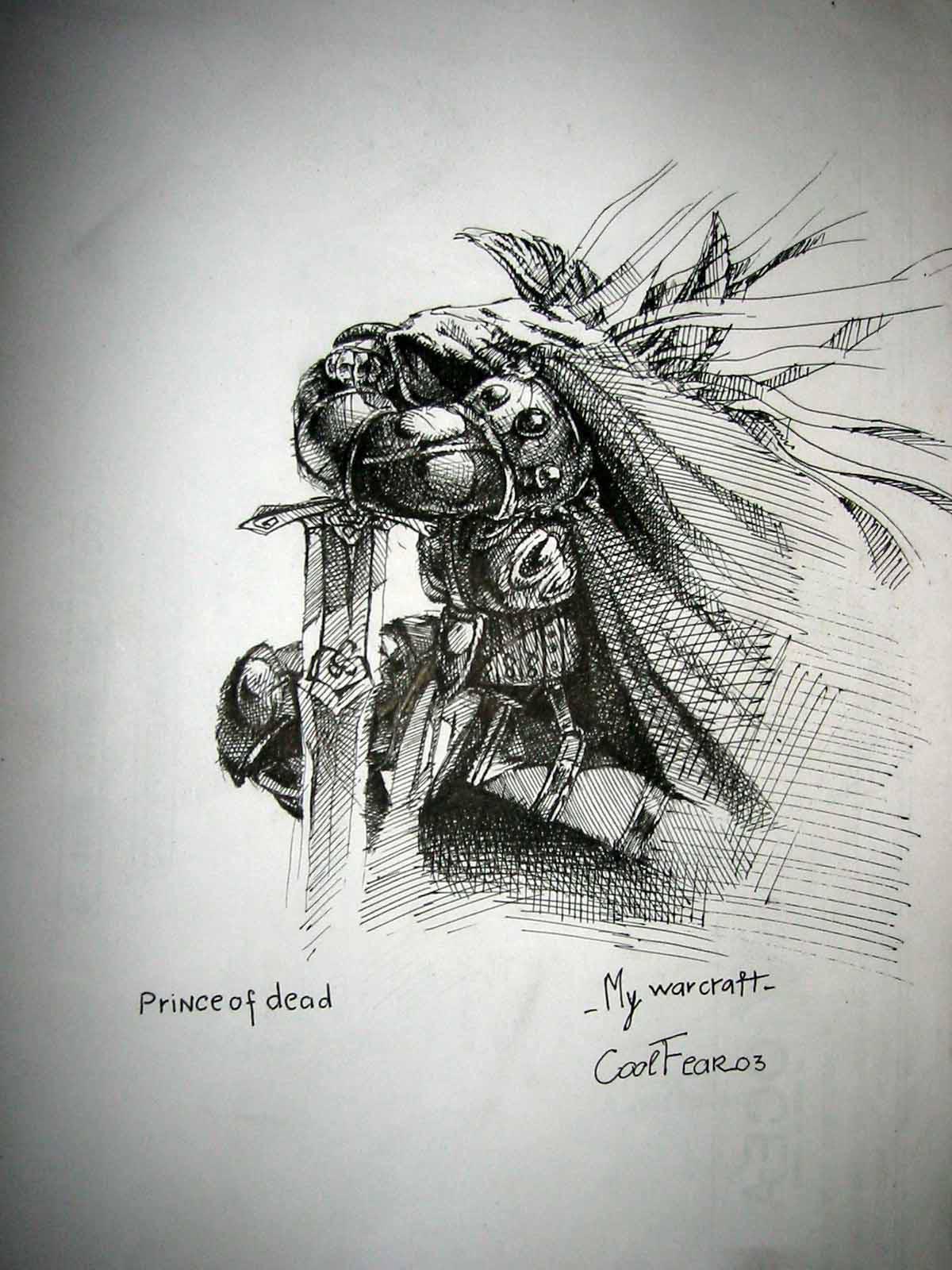 bút sắt tí IMG_0425