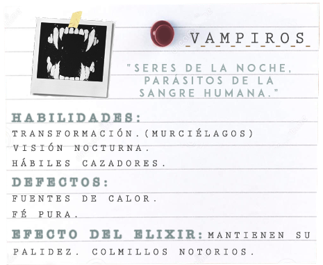 photo VAMPIROS_zpsivarx52e.png