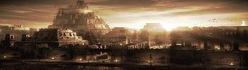 || Juonen Historiaa || City_zps5a4d5de3