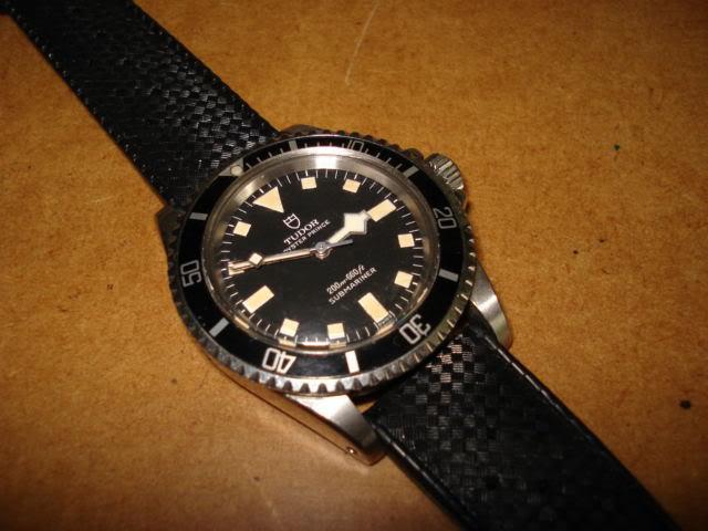 Quel bracelet pour la plongée ? DSC01553