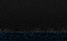Dark Souls 2 wiki DarkSouls2Wikiheader-cont