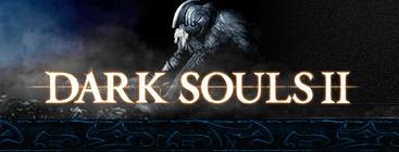 Dark Souls 2 wiki DarkSouls2wikiheader