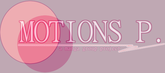 MOTIONS PROJECT