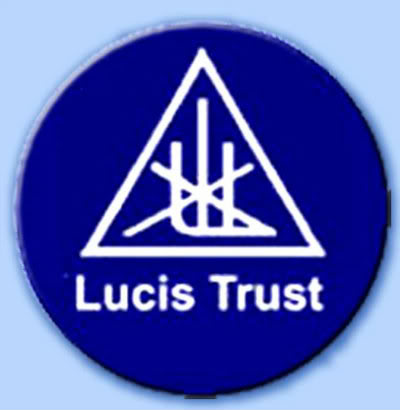 La Cause des causes - La connaissance du mal - démasquer le Malin et son clergé Lucis_trust