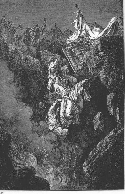 La Cause des causes - La connaissance du mal - démasquer le Malin et son clergé Num16-1