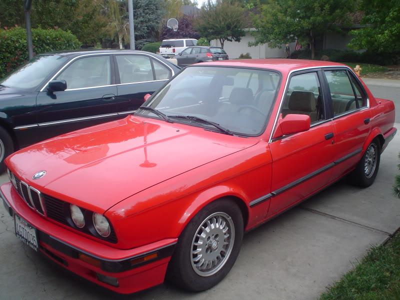 1990 e thurtay DSC02231