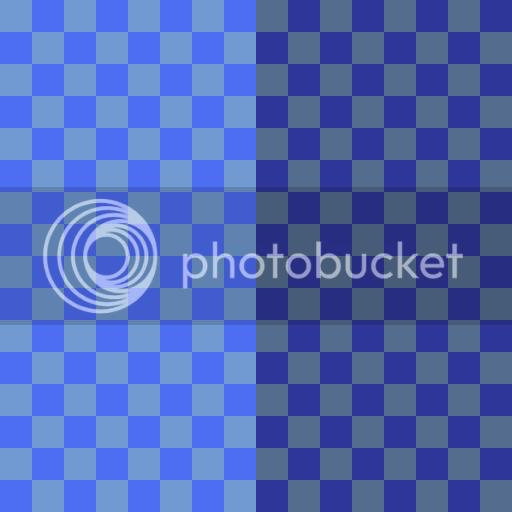 [Dispondo] Add-ons para Tiles Excelentes TileBCDE