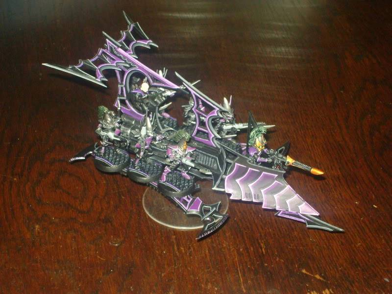 Dark Moon Kabal Raiderws1