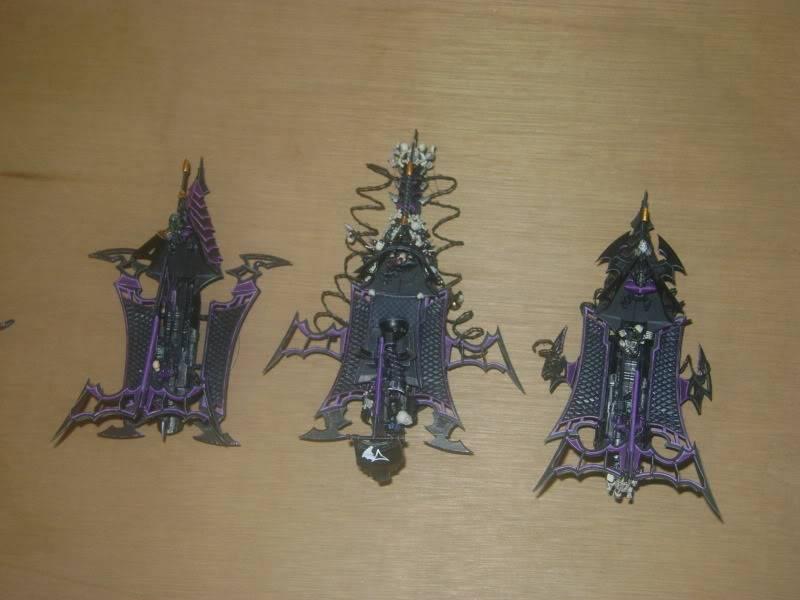Dark Moon Kabal 3raidersdesigns
