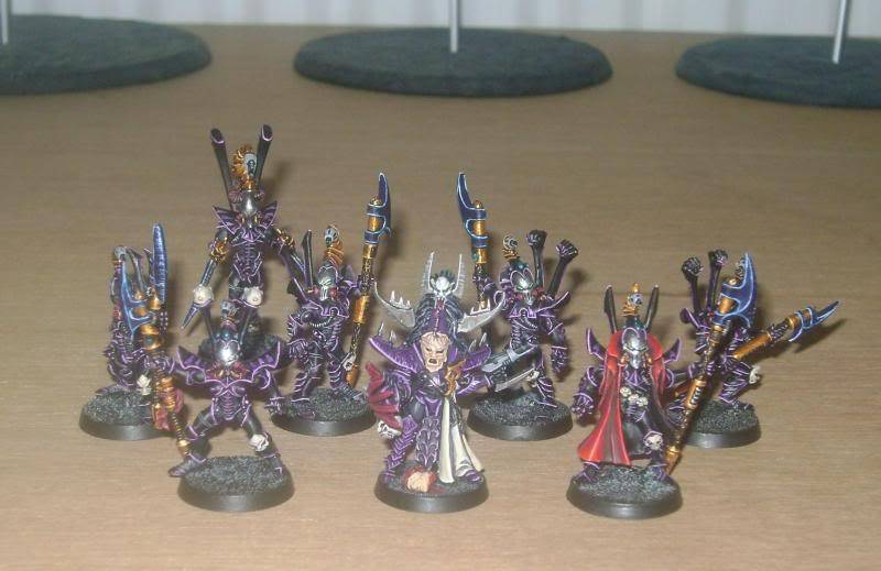 Dark Moon Kabal HQ1