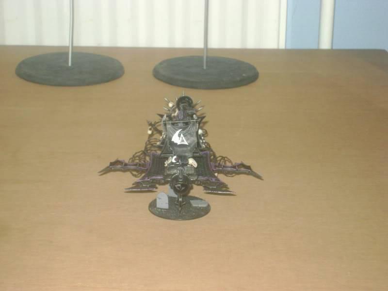 Dark Moon Kabal HQraider3