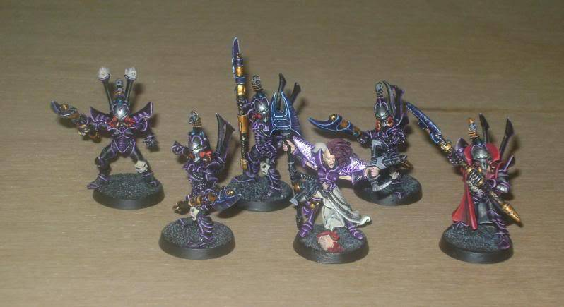 Dark Moon Kabal HQs3