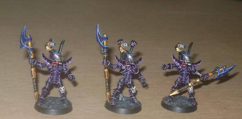 Dark Moon Kabal HQs6