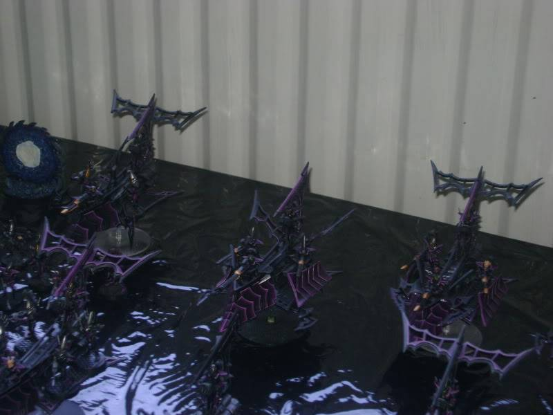 Dark Moon Kabal Paintedarmy7