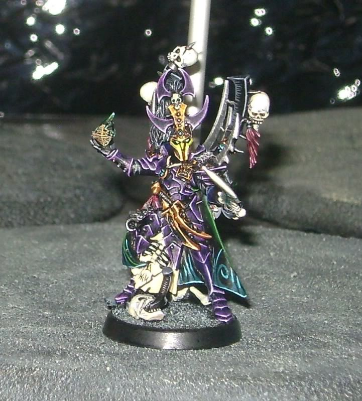 Dark Moon Kabal Archon1