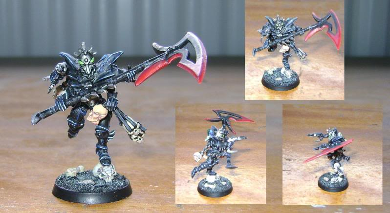 Dark Moon Kabal Decapitator1