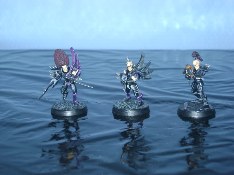 Dark Moon Kabal Elitewarriors0